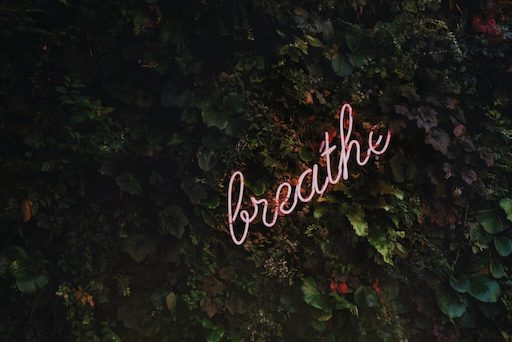 Free Resources for Anxiety and Stress